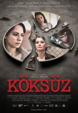 Koksuz 2013 With Images Full Movies Streaming Movies Full