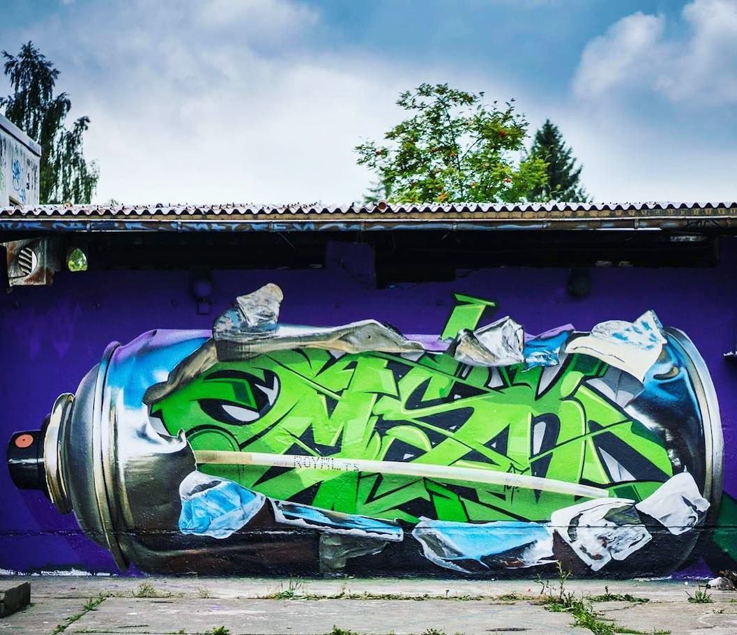 Pin by josh bamba on graffiti pinterest graffiti street art and find this pin and more on graffiti by joshbamba altavistaventures Image collections
