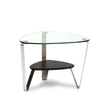 BDI USA Dino Coffee Table | AllModern