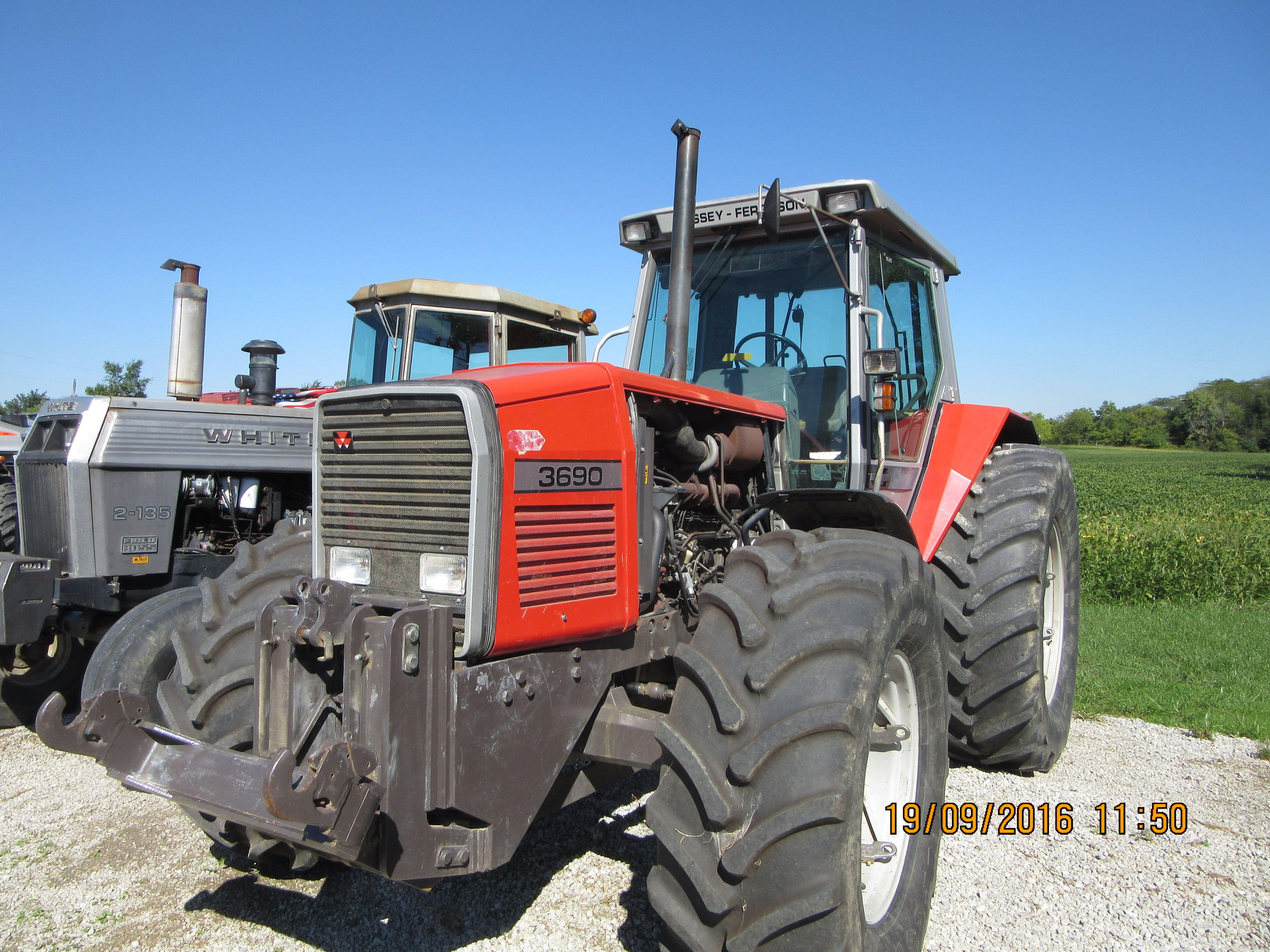 990 Tractor Starter Wiring Moreover Massey Ferguson 135 Wiring Diagram