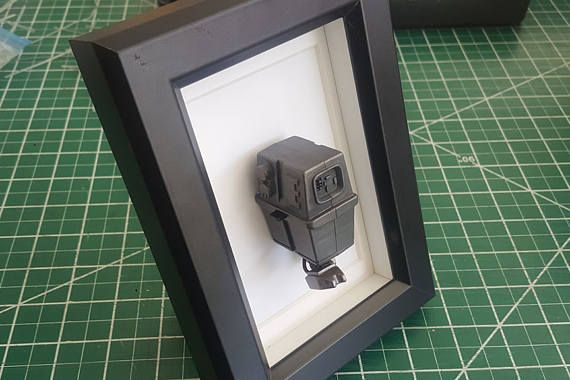 Mother's Day Sale Star Wars Gift Action Figures Gonk