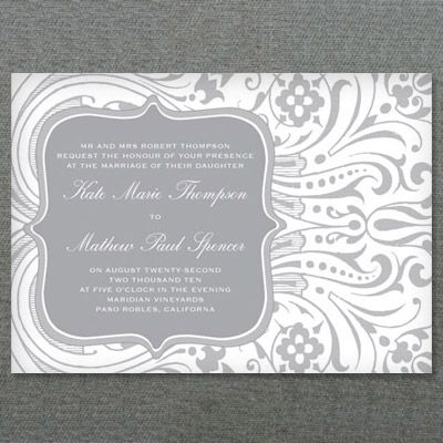 Invitation template art deco star burst design invitation diy art deco star burst wedding invitation from downloadandprint have this made in your stopboris Choice Image
