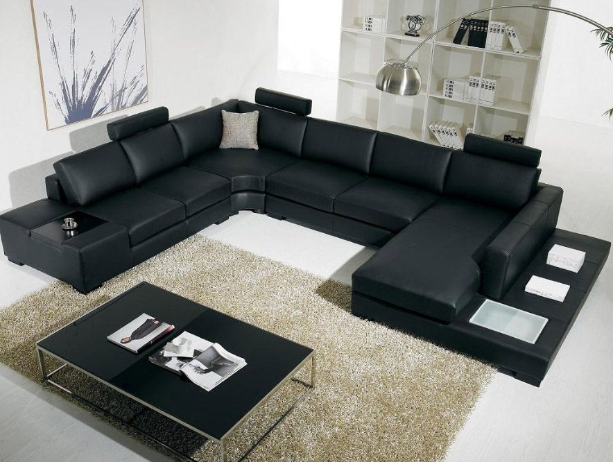 Eva Furniture Modern Home Ideas Gl Table Chair Sofa And Kitchen Cabinet