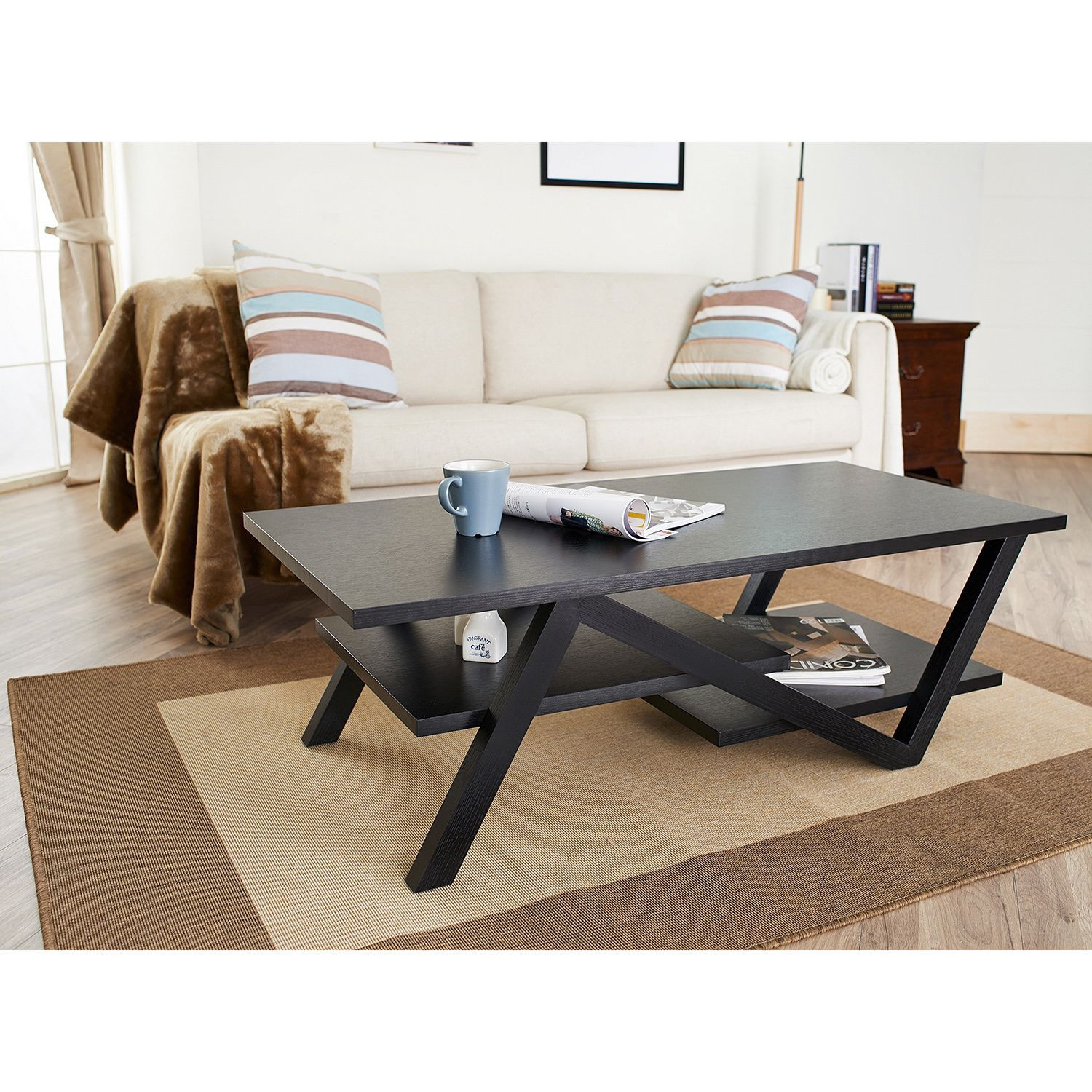 Our Best Living Room Furniture Deals Coffee Table Coffee Table Furniture Furniture [ 1500 x 1500 Pixel ]