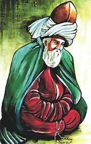 Mevlana Celaleddin-i Rumi Kimdir ?