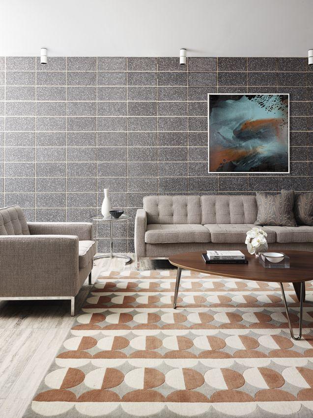 greg natale for designer rugs modern rugs natale and designers