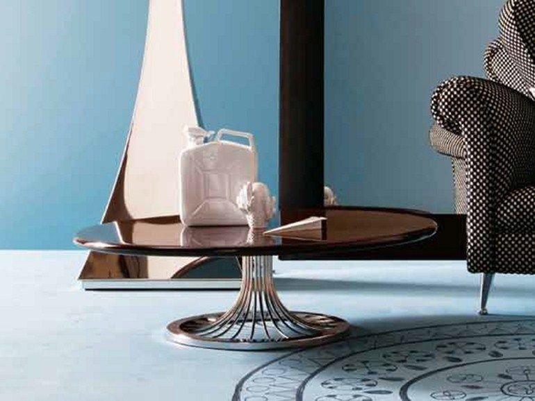 Creazioni Mobili ~ Best creazioni images armchairs couches and