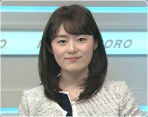 里香 アナ 浅野 浅野里香アナがブラタモリに抜擢!学歴、プロフィールや彼氏まで?