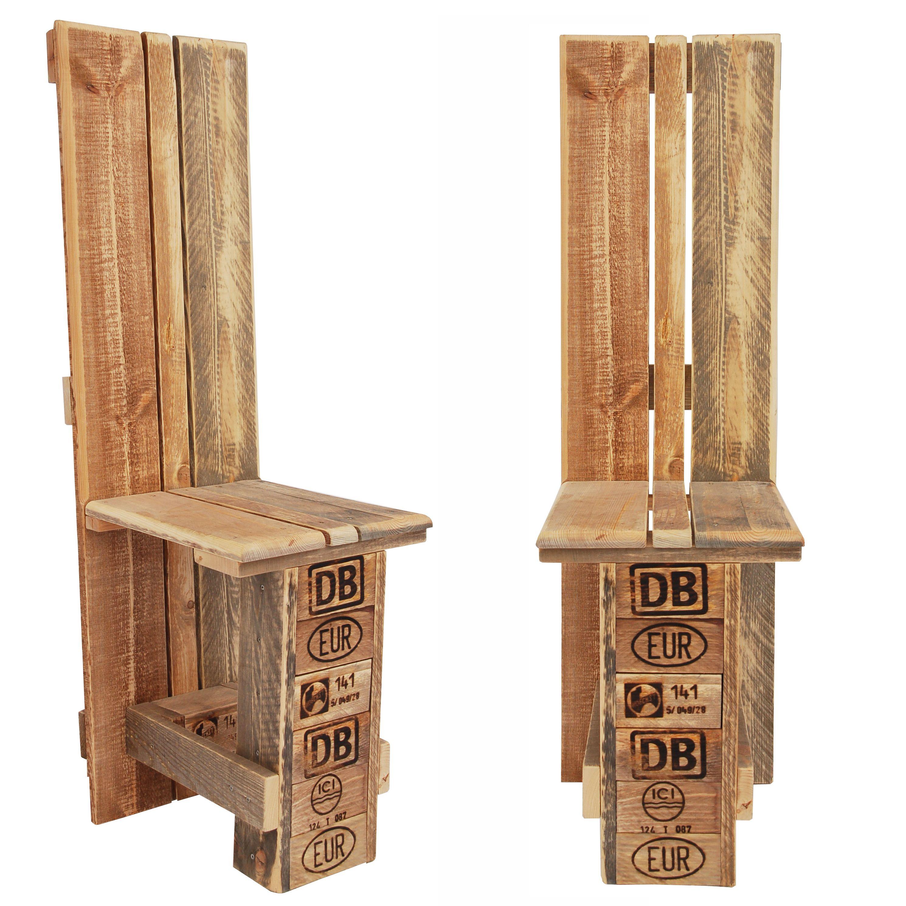 40+ Stuhl mit hoher rueckenlehne Sammlung