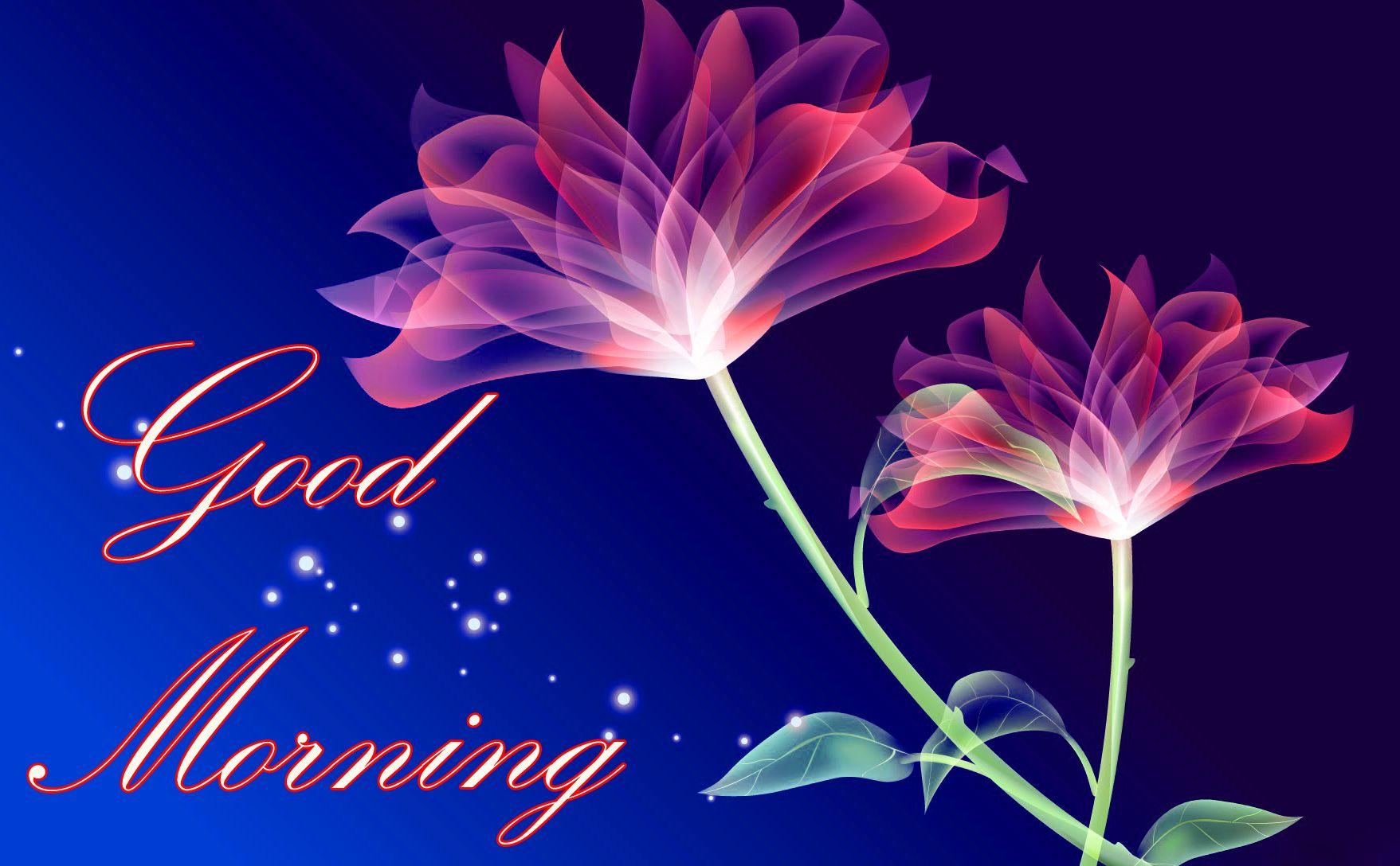 Beautiful Good Morning Images Hd Good Morning Images Good Morning Wallpaper Morning Images