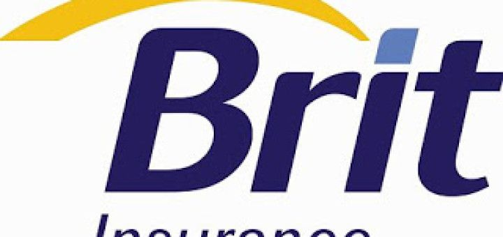 Brit insurance london motor claim form phone number