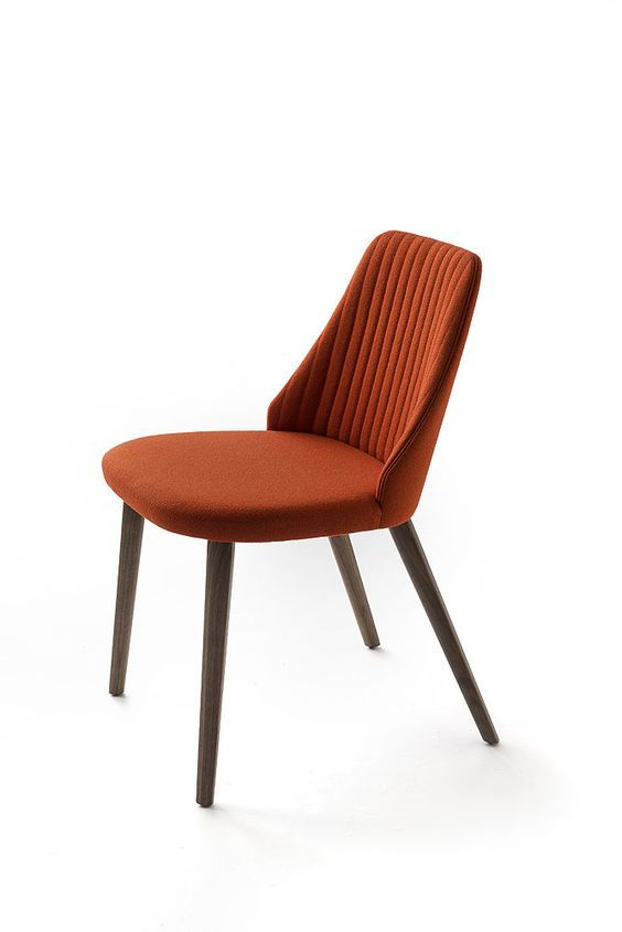 Pin de SoOo Noor en furniture | Pinterest | Comedores