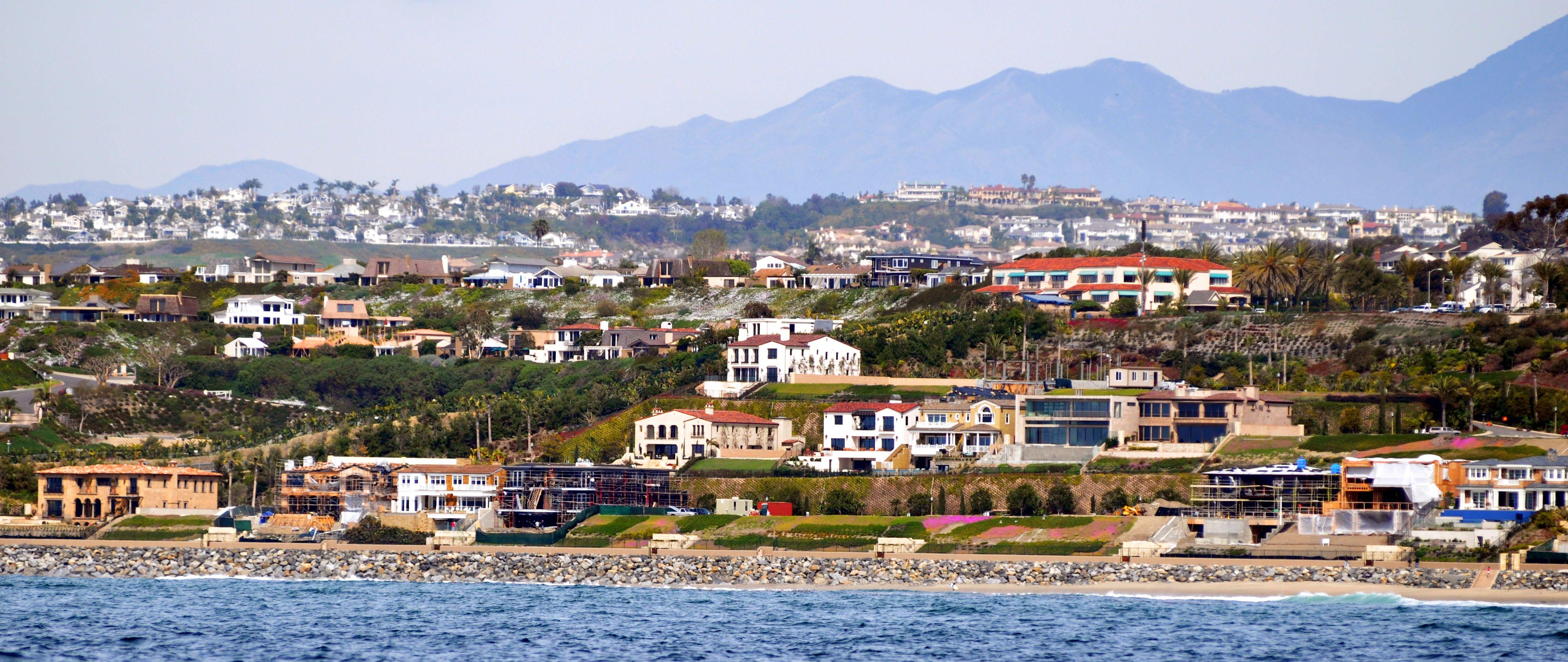 Monarch-Beach