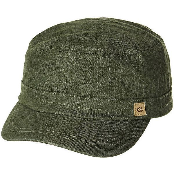 ACCESSORIES - Hats Rip Curl bED1xTk