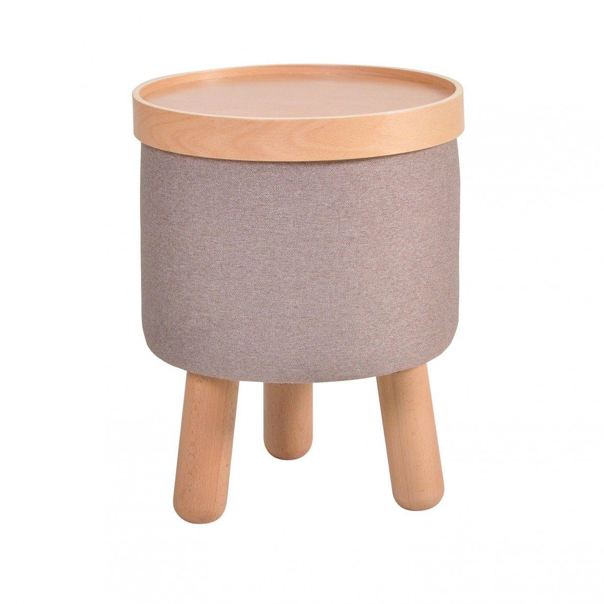 hoher tisch hocker braun garageeight haben will pinterest stool table and cyprus. Black Bedroom Furniture Sets. Home Design Ideas