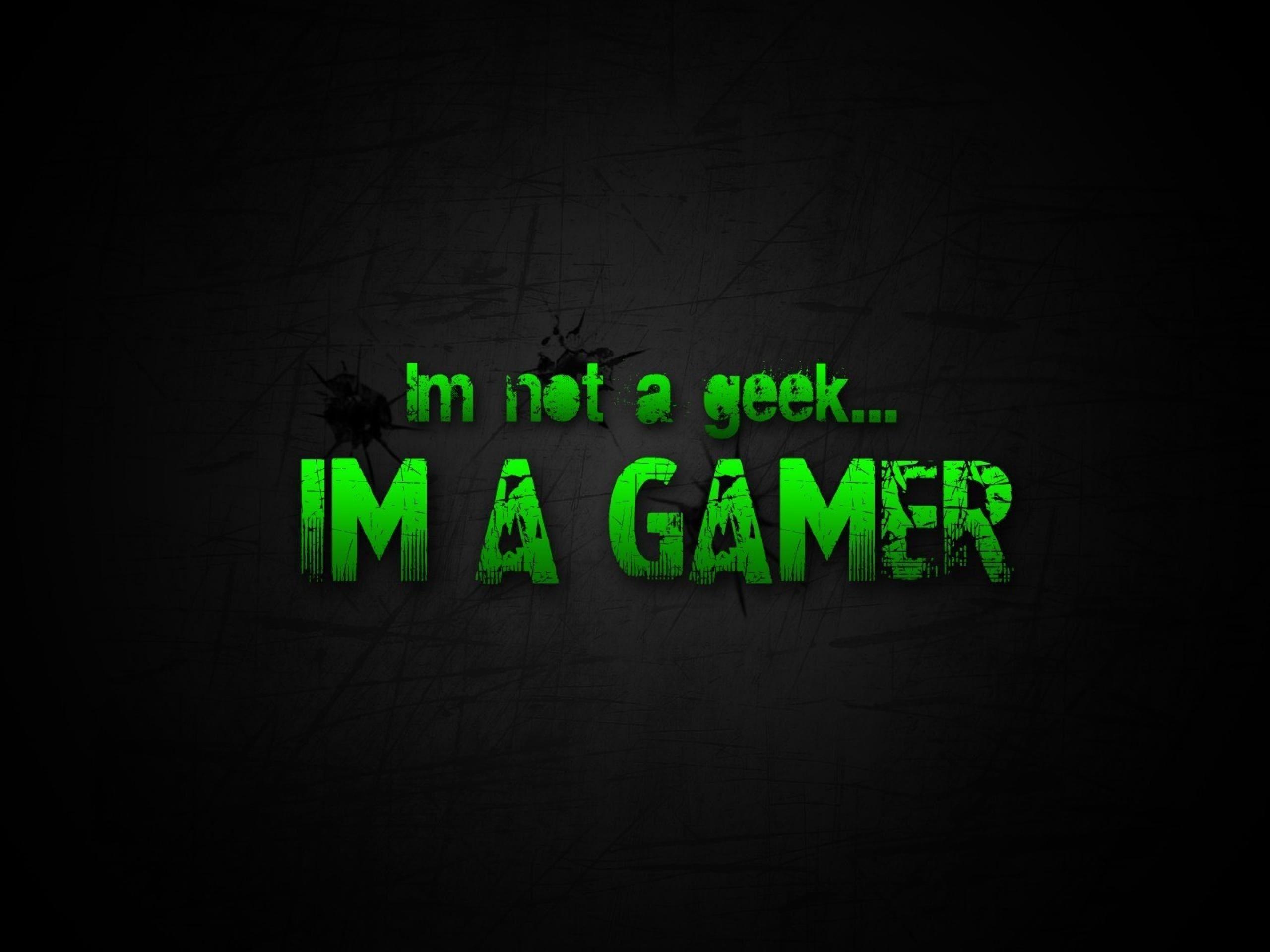 Gamer Wallpapers Hd Gaming Wallpapers Gaming Wallpapers Hd Gamer Quotes
