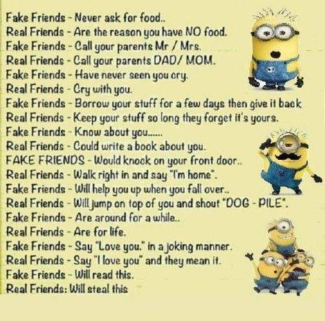 Best memes best friends funny minions quotes 62+ ideas