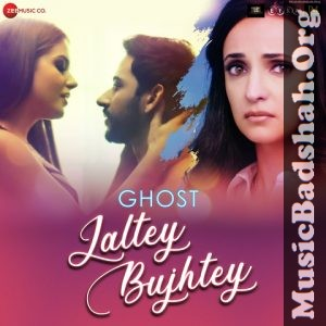 Ghost 2019 Bollywood Hindi Movie Mp3 Songs Download Mp3 Song Download Mp3 Song Hindi Movies