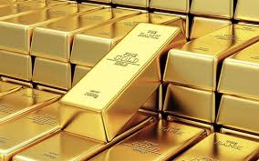 Metal Investing Gold Online Gold Price In Dollar Gold Price Rate Gold Price Today Per Gram Gold Rate In Pakistan Gold Rate In U In 2020 Gold Today Sell Gold Gold Price