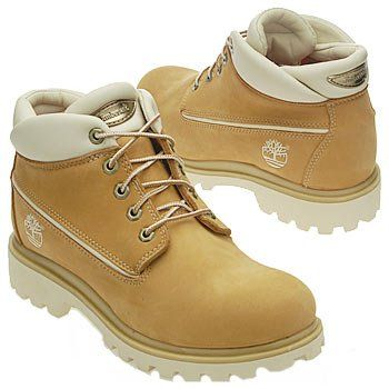 timberland mens windchill chukka boots wheat