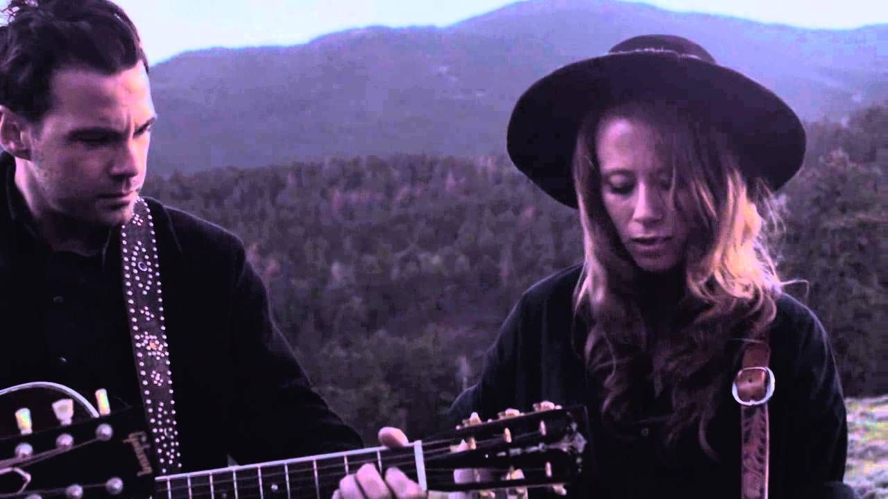 One Of The Greatest Protest Songs Ever Written The Lone Bellow For What It S Worth Buffalo Springfield Cover Acoustic Covers Americana Music Now Song