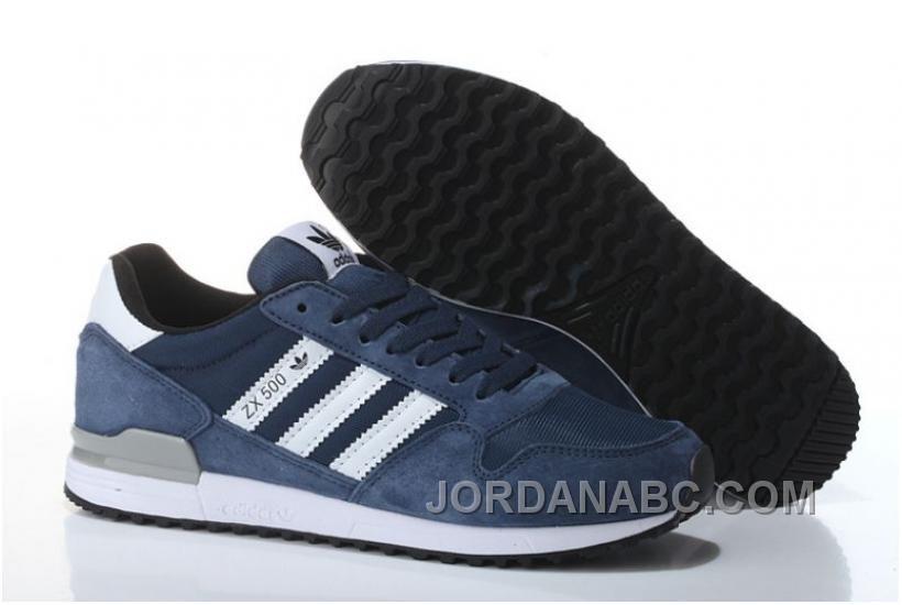 37c385e68f96f Buy adidas originals zx 500 Orange