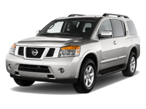 2001 2007 Nissan X Trail Service Repair Manual Dsmanuals