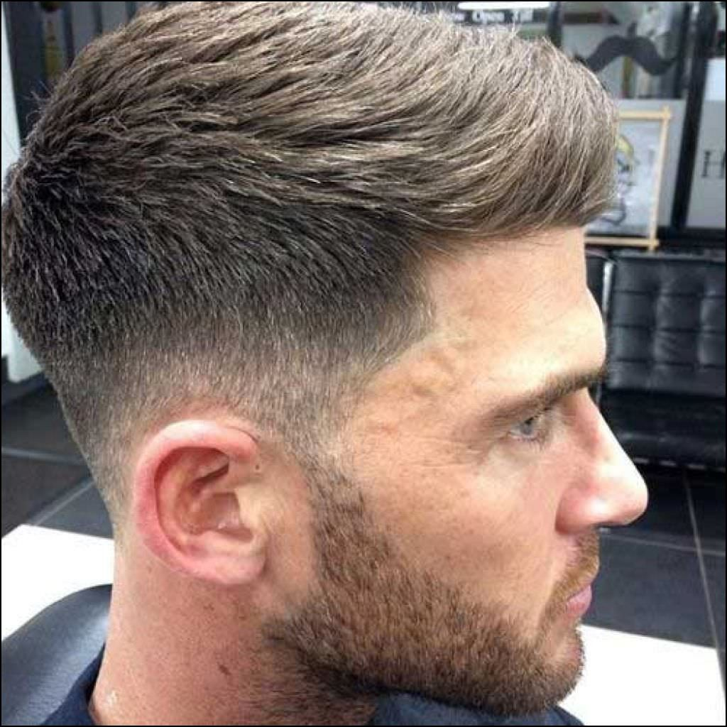 Cool Haircut Fades Corte De Pelo Pinterest Haircut Styles Guy