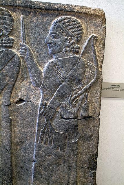 Museum Of The Ancient Near East Berlin Berlin Pergamonmuseum Vorderasiatisches Museum Berlin Hittite Rel Ancient Near East Ancient Art Ancient Artifacts