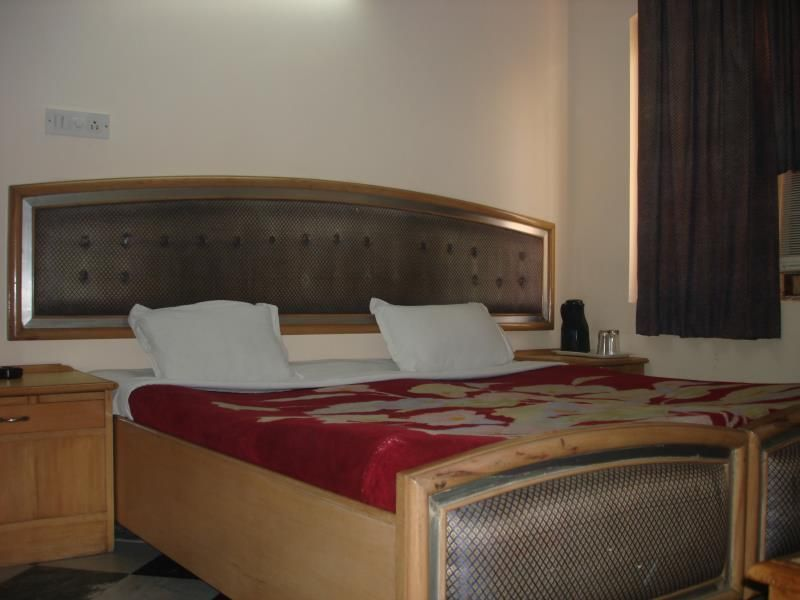 Westend Holiday Home New Delhi and NCR, India