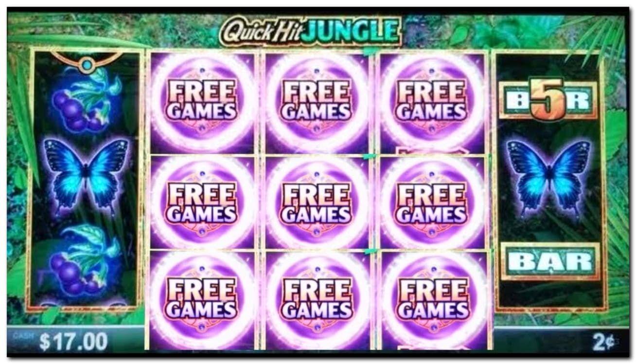 290 Free spins no deposit at Wild Slots Casino Casino