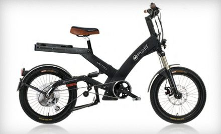 Two Hour Or All Day Electric Bike Rental For One Or Two From Eco