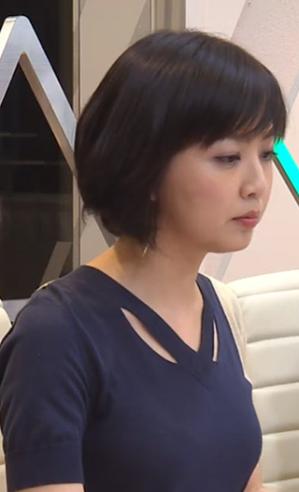 矢島悠子 画像」の画像検索結果 ...