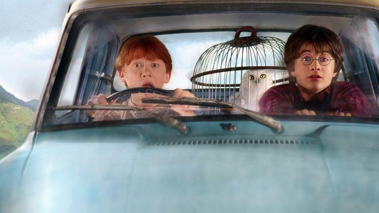 Sehen Harry Potter Und Die Kammer Des Schreckens 2002 Ganzer Film Stream Deutsch Komplett Online Free Movies Online Full Movies Online Free Full Movies Online