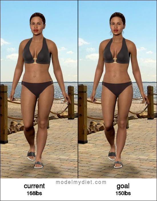 Long term effects of weight loss pills picture 6