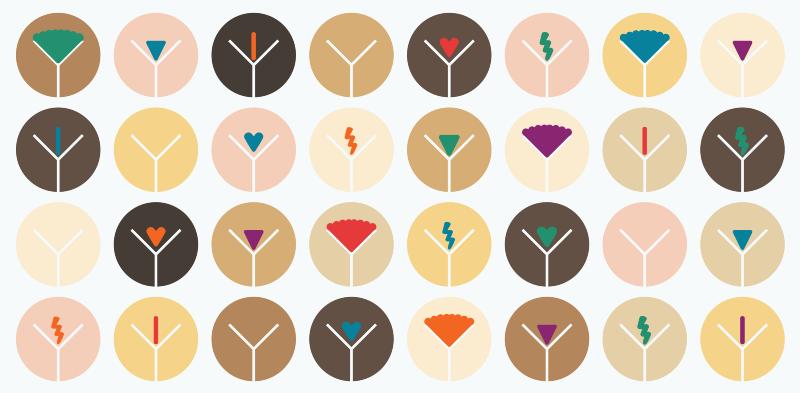 Womens Pubic Hair Styles: Pubic Hair: A Fuzzy Topic