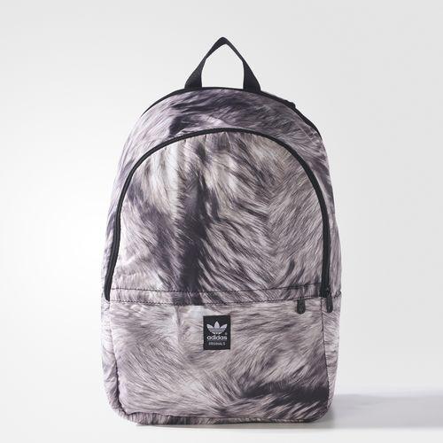 a70904b4e2d6 adidas - Backpack