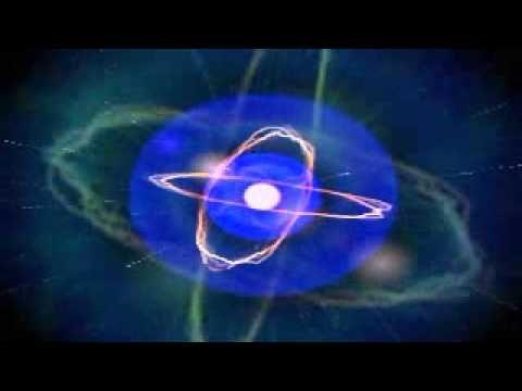 NIV: Audo Bible (Dramatized)   Christianity: 101   Audio