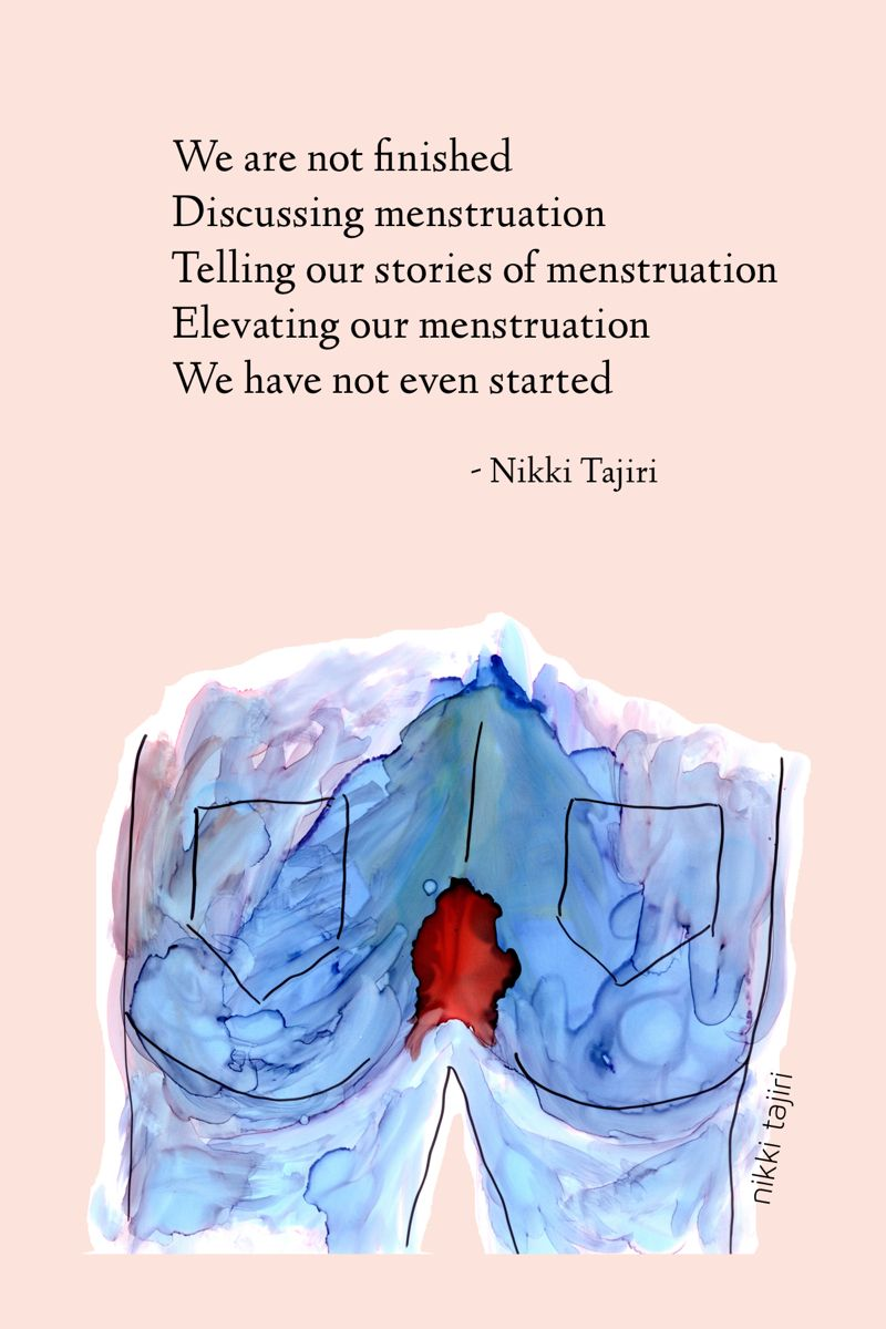 Pin On Period Poetry