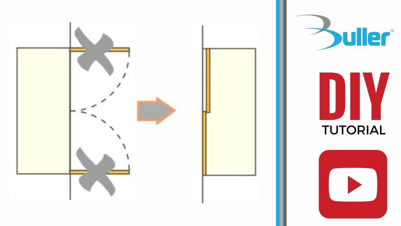 How To Convert Hinged Wardrobe Into Sliding Doors Wardrobe With Placard Barn Doors Sliding Barn Door Old Barn Doors