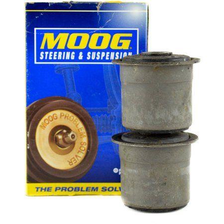 Moog K3082 Ball Joint