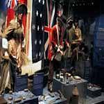 Online Museum Exhibits