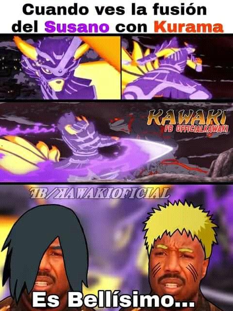 Memes Naruto Imagenes En Espanol Memes Divertidos De Naruto Memes Naruto Memes