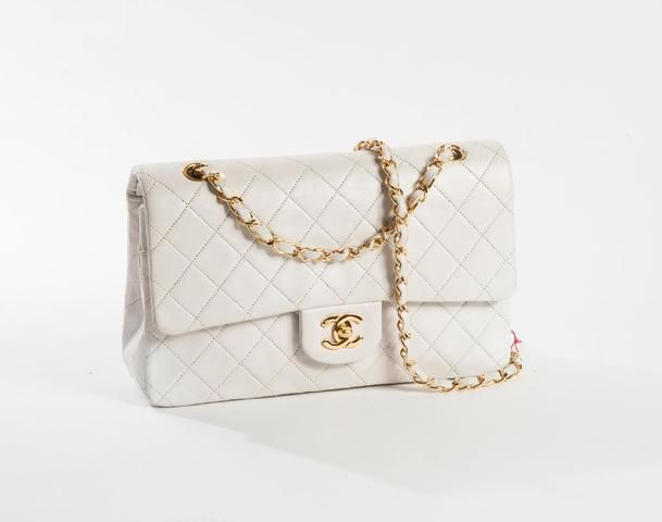 3488550bd6 CHANEL Sac