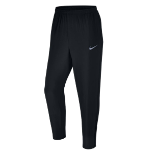 nike fleece eşofman altı
