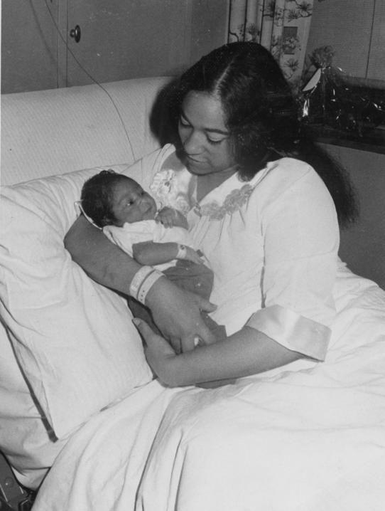 James Brown and second wife Deidre DeeDee Jenkins Brown ...