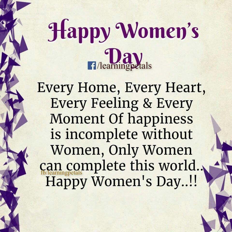 Pin by bhuvana jayakumar on Mother's day /women's day