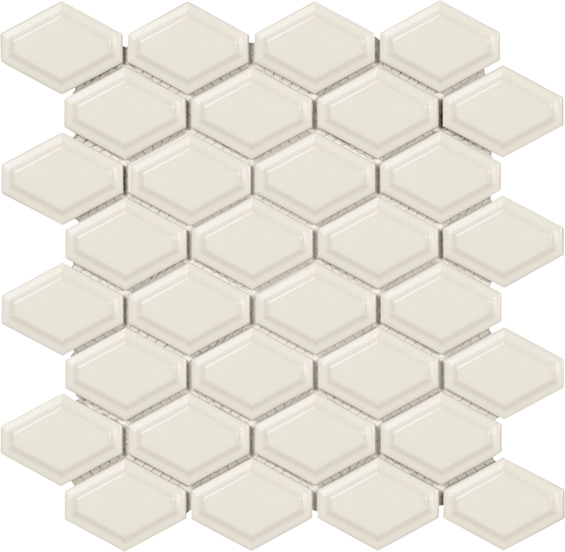 Related image crown forest pinterest ceramic wall tiles wall arizona tile s series mosaics are glazed porcelain mosaics available in classic neutral colors as well as several shapes and sizes dailygadgetfo Image collections