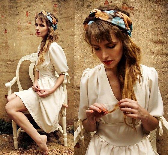 Nooi (by Nadja Seale) http://lookbook.nu/look/4181356-Nooi