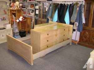 New And Used Furniture For Sale In Maryland   Buy And Sell Furniture    Classifieds
